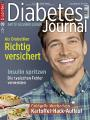 Diabetes-Journal 9/2016