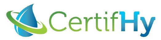 CertifHy