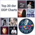 Die DDP Charts bei Ballermann Radio KW29
