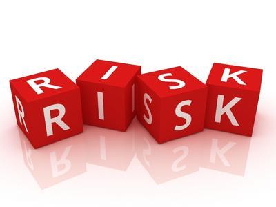 iStock Finanzrisikomanagement