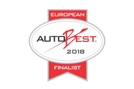 2018 Autobest