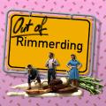 """Out Of Rimmerding"": Foto Hans Grünthaler"