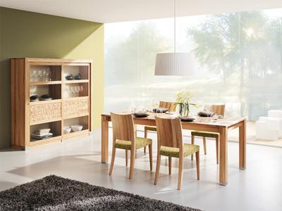 anrei entwickelt weltneuheit f r massivholztische easy up verl ngerungs system anrei. Black Bedroom Furniture Sets. Home Design Ideas