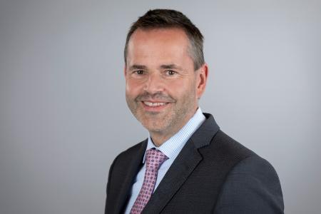 Dr. Robert Bachert