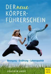 """Cover """"Der neue Körperführerschein"""""""