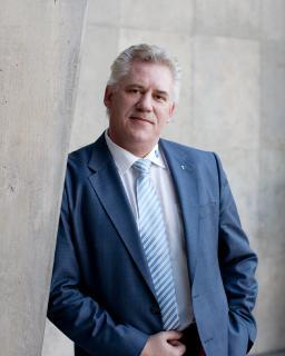 BU: BIV-OT Präsident Lotz unterstützt das Verbot von Ausschreibungen