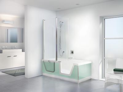 freie auswahl baden oder duschen d s sanit rprodukte gmbh pressemitteilung. Black Bedroom Furniture Sets. Home Design Ideas