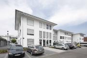Büroobjekt Bonn-Bad Godesberg