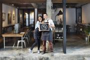 Partnerrestaurants suchen sich Tage und Uhrzeiten aus, an denen die MomenZ-Angebote für Mitglieder gelten.