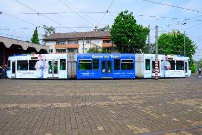 KlinikumDA Strassenbahn mas foto.de 022