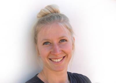 Dana Heyligenstädt