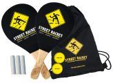 Streetracket Set
