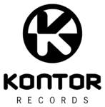 KONTOR, Label of the Year 2008
