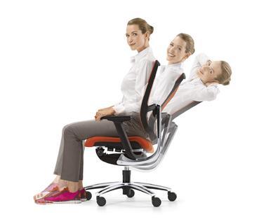 das bewegte b ro aktion gesunder r cken agr e v pressemitteilung. Black Bedroom Furniture Sets. Home Design Ideas