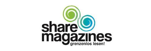share_magazines.jpg