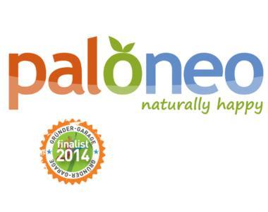 Paloneo Finalist
