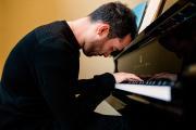 Igor Levit (Foto: Felix Broede/Sony Classical)