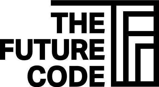 """The Future Code"" bietet am 6./7. Juni 2019 Zündstoff für digitale Transformation – Inspiration, Innovation und Learnings"