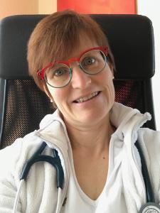 Dr. Ehrhardt-Gerst