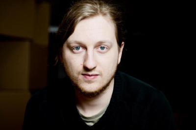 Martin G. Berger