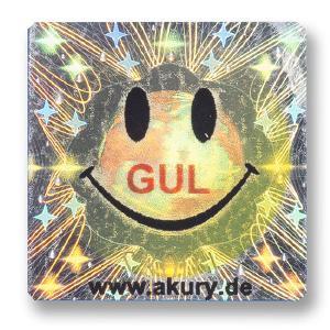 Der Gute Laune Chip (GUL)