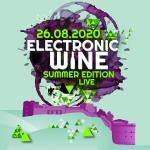 Electronic Wine: Summer Edition Live