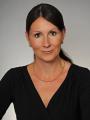 Prof. Dr. Stefanie Hehn-Ginsbach