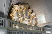 Bach-Festival Arnstadt