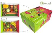 Obstbox