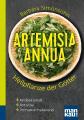 Artemisia Cover