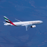 Emirates unveils major expansion across Asia Pacific