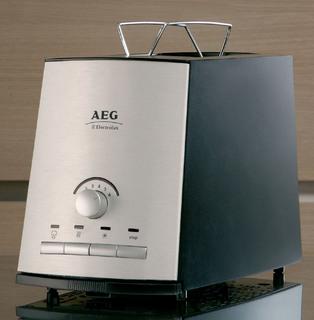 aeg electrolux fr hst cksset 6000 mit edlen k chenhelfern. Black Bedroom Furniture Sets. Home Design Ideas