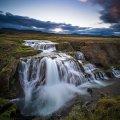Island - Ein Paradies für Fotografen