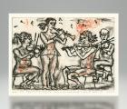 Peter Zeiler  - Motiv 2