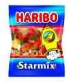HARIBO Starmix Beutel