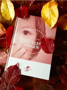LIBELLENAUGEN - Ein Familienschicksal