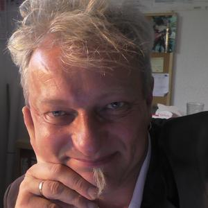 Andreas Damson, Travel and Personality Erlebnisreisen