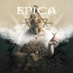"EPICA - release new video 'Skeleton Key' + ""Ωmega"" out now!"