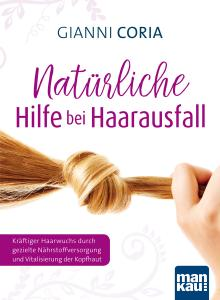 Haarausfall Cover