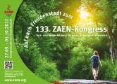 Kongress Programm Naturheilverfahren