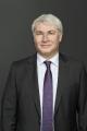 """burgbad-Vorstand Jörg Loew: """"Die Innovationsstärke ist eine wichtige Säule für den Erfolg eines Unternehmens."""" Die Innovationsquote von burgbad ist seit 2014 ansteigend. """"Dass wir eine so hohe Innovationskultur leben, verdanken wir auch dem Engagement und Know-how unserer Mitarbeiter, deren hohe Eigenverantwortlichkeit burgbad als traditionell mittelständisches Unternehmen stets gefördert hat"""", richtet Loew seinen Dank auch an die burgbad-Belegschaft (Foto: burgbad AG)"""
