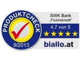 Produktcheck Biallo.at