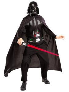 Darth Vader - Kostüm