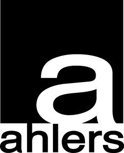 Logo Ahlers AG
