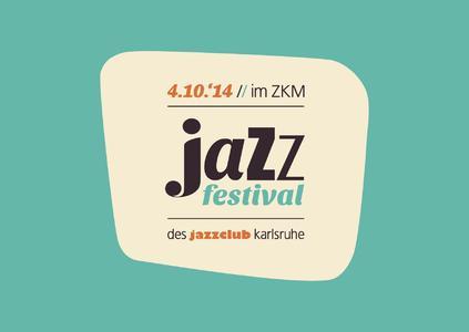 Jazz im ZKM | Karlsruhe