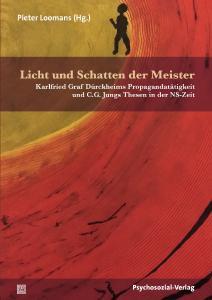 Cover »Licht und Schatten der Meister«