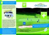 Flyer Oberstaufen PLUS GOLF (PDF)