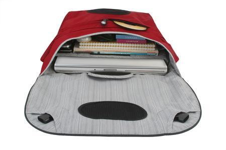 CBUZ-003 laptop[1]