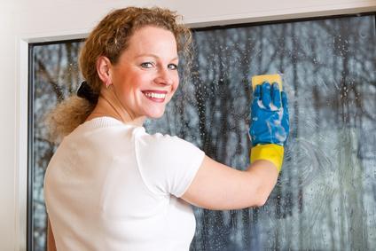 Saubere Angelegenheit: So finden Sie die richtige Putzfrau / ©Fotolia Picture Factory
