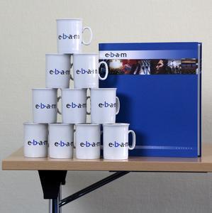 Weiterbildung an der ebam Akademie
